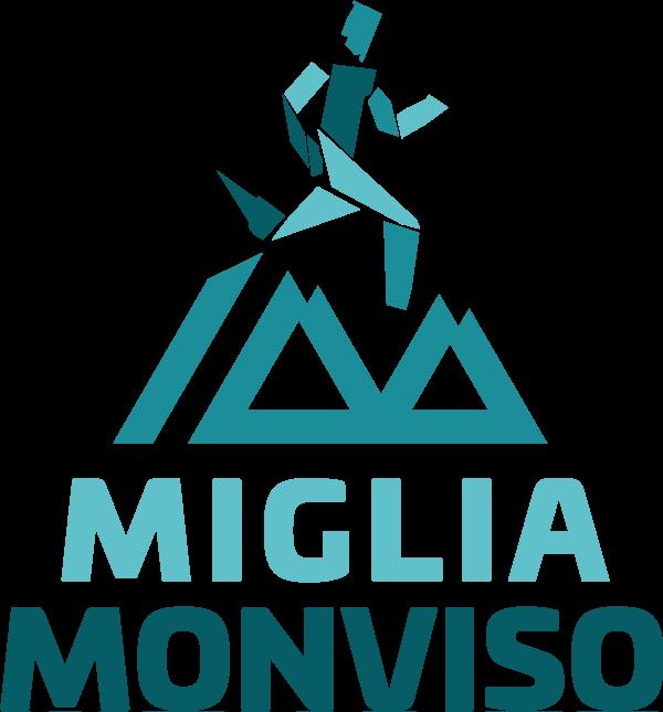 100-miglia-mopnviso-logo-rev