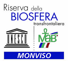 Logo-MAB-DEFINITIVO_small