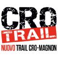cro-trail-nuovo-cro-magnon